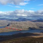 Geology of The Northwest Highlands
