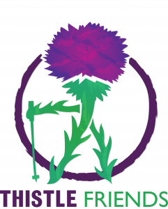 Thistle Friends